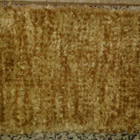 TAPETE TEXTURE 232