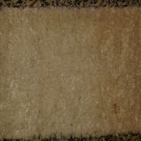 TAPETE TEXTURE 237