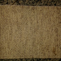 TAPETE TEXTURE 256